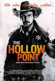 The Hollow Point – Magnetlank