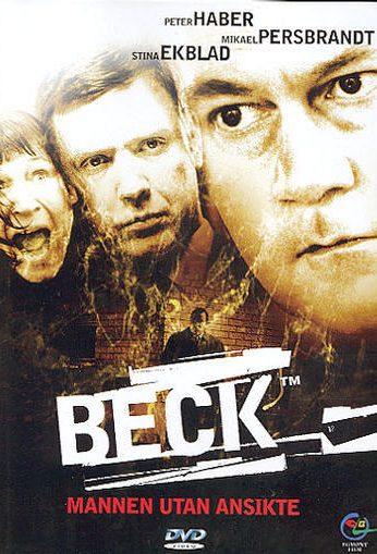 Beck – Mannen Utan Ansikte