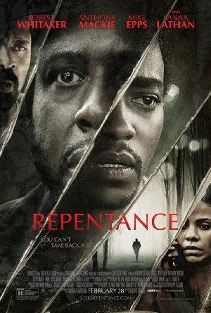 Repentance