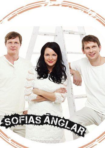 Sofias Änglar