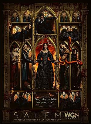 Salem 123movies Fmovies Nyafilmer