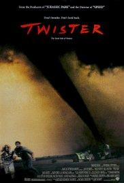Twister