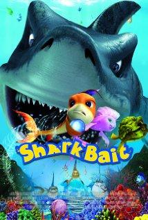 Haja Läget (Shark Bait)