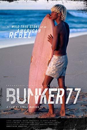 Bunker77
