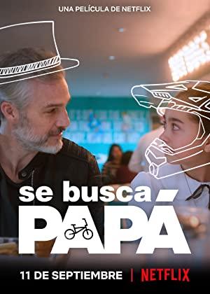 Se busca papa
