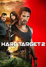 Hard Target 2