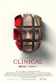Clinical