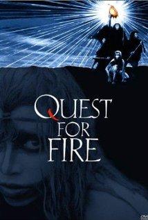 Kampen om elden