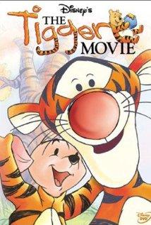 Tigers film
