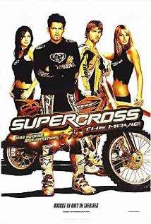 Supercross