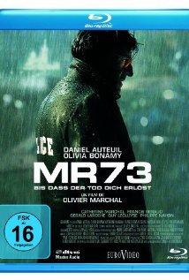 MR 73