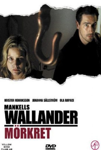Wallander 4: Mörkret