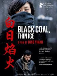 Black Coal, Thin Ice (Bai ri yan huo)
