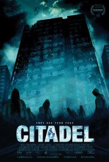 Citadel         (I)