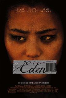 Eden         (I)