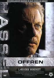 Hassel – Offren