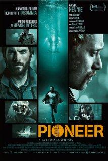 Pioneer