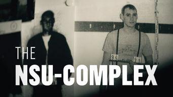 Der NSU-Komplex
