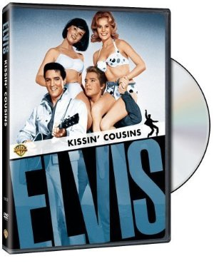 Kissin Cousins