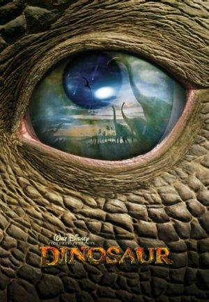Dinosaurier (Dinosaur)