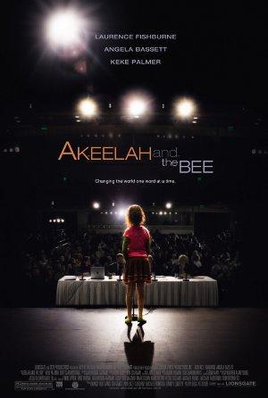 A som i Akeelah (Akeelah and the Bee)