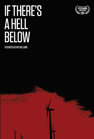 If Theres a Hell Below