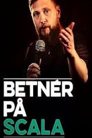Betner Pa Scala
