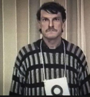 Fallet Christer Pettersson