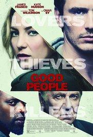 Good People