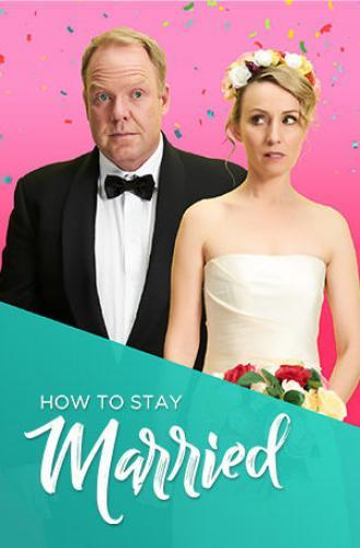 How to Stay Married