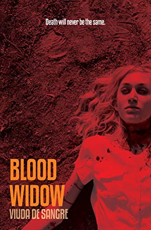 Blood Widow