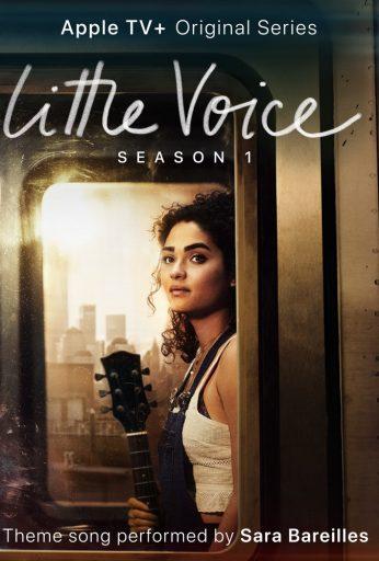 Little Voice