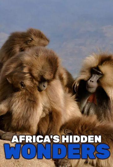 Africa's Hidden Wonders