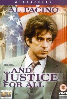 …och rättvisa åt alla