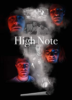 High Note