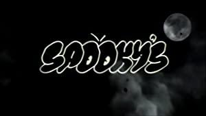 Spooky's