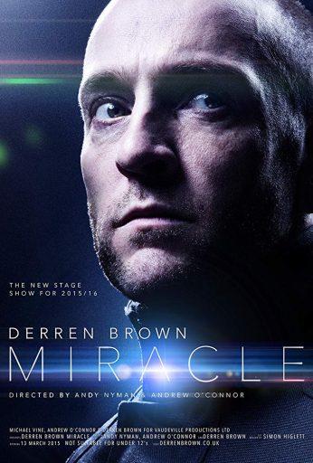 Derren Brown: Miracle