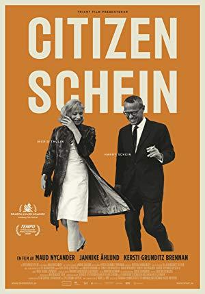 Citizen Schein