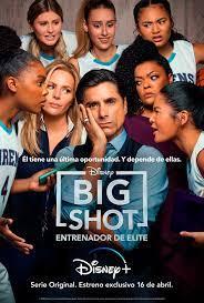 Big Shot