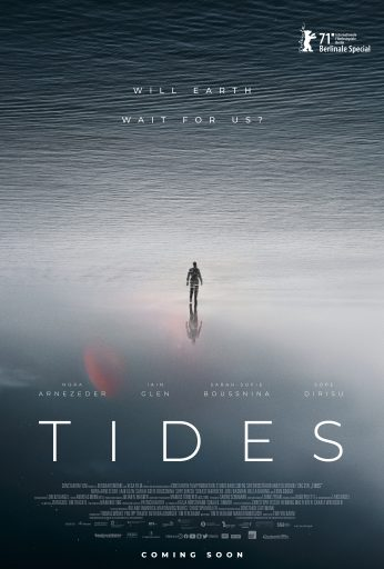 Tides / The Colony