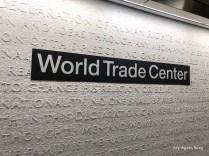 WTCsubte