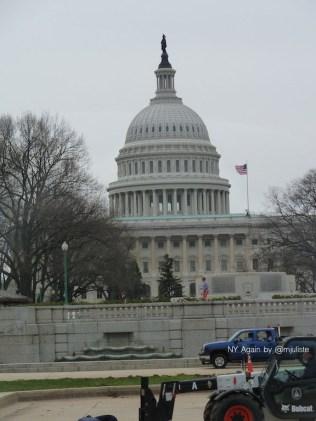 Congressportada