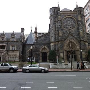 Iglesiapiedra