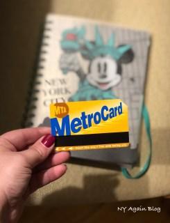 Metrocard1