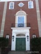 Harvard6