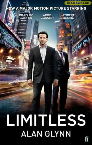 limitless_frontcover_large_gaY1RfOQespZqiY.jpg