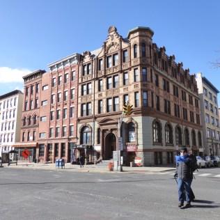 Hoboken5