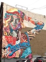 Italygraffiti