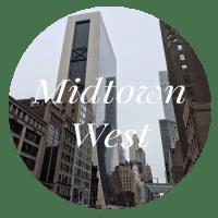 Midtownwest