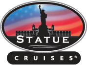 Statuecruises